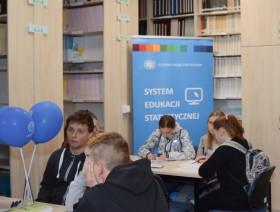 Urząd Statystyczny w Bydgoszczy / Edukacja statystyczna